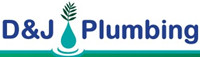 D & J Plumbing Ltd