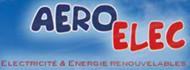 Aero-Elec