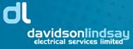 Davidson Lindsay Electrical Services Ltd
