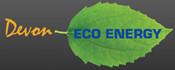 Devon Eco Energy Ltd