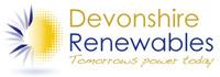 Devonshire Renewables