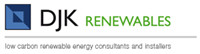 DJK Renewables Limited