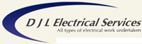 DJL Electrical Services