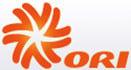 ORI Solar Limited