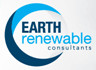 Earth Renewable Consultants Limited