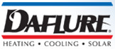 Daflure Heating & Cooling