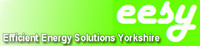 Efficient Energy Solutions Yorkshire Ltd