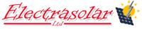 Electrasolar Ltd