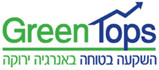 GreenTops Systems Ltd
