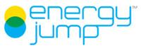 Energy Jump Limited