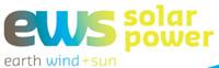EWS Solar Power Ltd.