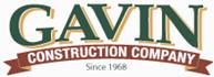 Gavin Construction Company, Inc