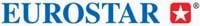 Eurostar Energy LLC