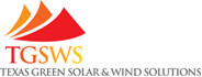 Texas Green Solar & Wind Solutions