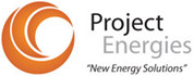 Project Energies