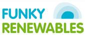 Funky Renewables Ltd