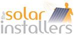 The Solar Installers Ltd