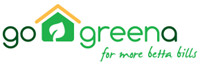 Go Greena Ltd