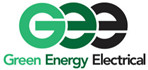 Green Energy Electrical