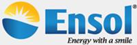 Ensol Ltd
