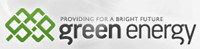 SP Green Energy Ltd