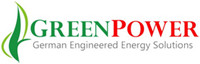 Green Power Philippines Inc. (formerly Altensol)