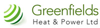 Greenfields Heat & Power Ltd