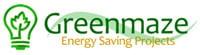 Greenmaze Ltd