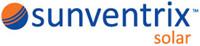 Sunventrix LLC