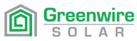 Greenwire Solar Ltd