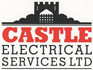 Castle Electrical Services Ltd