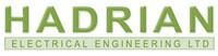 Hadrian Electrical Engineering Ltd
