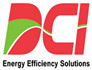 DCI Energy Control Limited