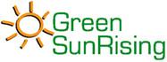 Green Sun Rising Inc.