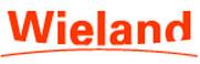 Wieland Metals Shanghai Ltd