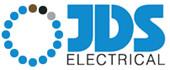 JDS Electrical Ltd.