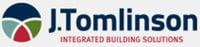 J Tomlinson Ltd.