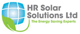 HR Solar Solutions Limited