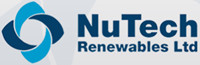 NuTech Renewables Ltd.