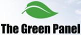 The Green Panel, Inc.