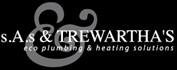 SAS & Trewartha's Plumbing and Heating Ltd