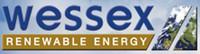 Wessex Group Ltd.