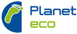 Planet-Eco NV
