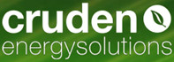 Cruden Energy Solutions