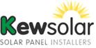 Kew Solar Ltd.