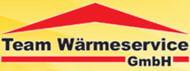 Team Wärmeservice GmbH