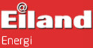 Eiland Energi