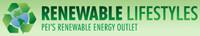 Renewable Lifestyles Inc.