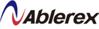 Ablerex Electronics Co., Ltd.
