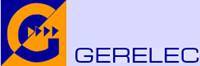 Gerelec SA